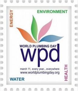world_plumbing_day_logo